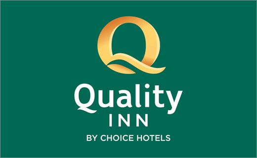 2019-choice-hotels-new-Quality-Inn-logo-design