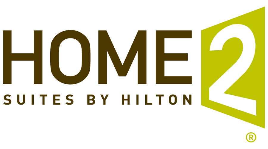 home2-suites-by-hilton-vector-logo