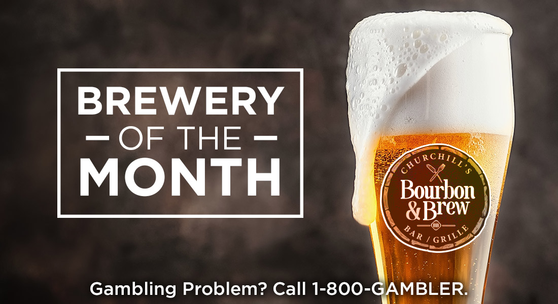 brewery_of_the_month_jan_Web_1100x600